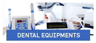Surgical Equipment Suppliers In Dubai - Best Equipment In