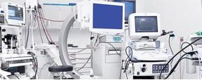 Al Sahel Medical Equipment – Just another WordPress site